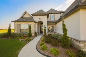 New Homes Tulsa 405 E 127th Place South 7I2A4708