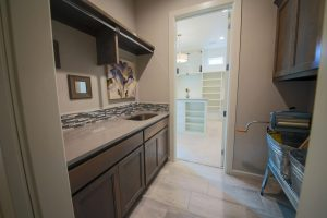 New Homes Tulsa 405 E 127th Place South 7I2A4736