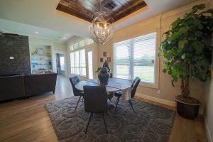 New Homes Tulsa 405 E 127th Place South 7I2A4848