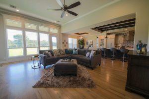 New Homes Tulsa 405 E 127th Place South 7I2A4892