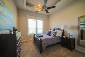 New Homes Tulsa 405 E 127th Place South 7I2A4952