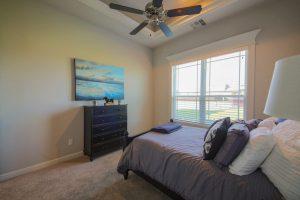 New Homes Tulsa 405 E 127th Place South 7I2A4964
