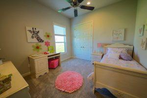 New Homes Tulsa 405 E 127th Place South 7I2A4984