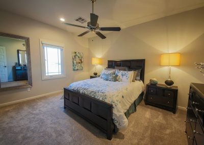 New Homes Tulsa 405 E 127th Place South 7I2A5040