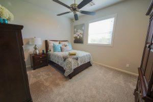 New Homes Tulsa 405 E 127th Place South 7I2A5132