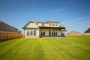 New Homes Tulsa 405 E 127th Place South 7I2A5168