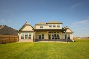 New Homes Tulsa 405 E 127th Place South 7I2A5176