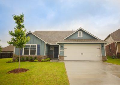 New Homes Tulsa 7I1A4389