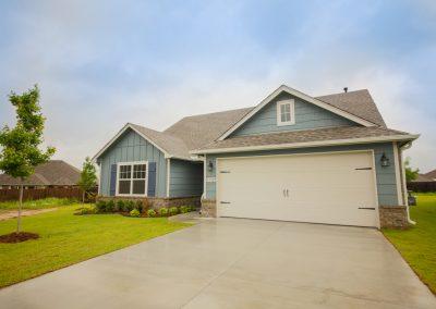 New Homes Tulsa 7I1A4393