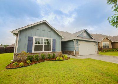 New Homes Tulsa 7I1A4400