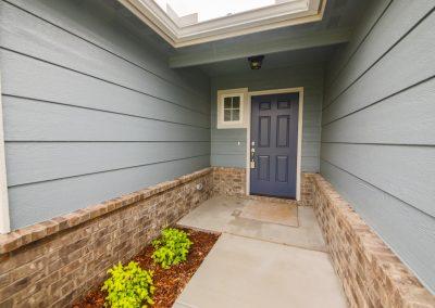 New Homes Tulsa 7I1A4407