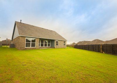 New Homes Tulsa 7I1A4413