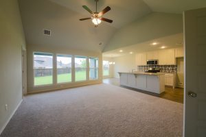 New Homes Tulsa 7I1A4429
