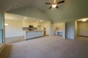 New Homes Tulsa 7I1A4433