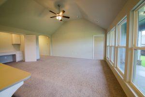 New Homes Tulsa 7I1A4441