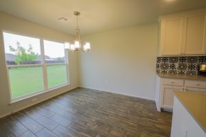 New Homes Tulsa 7I1A4449