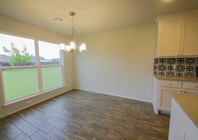 New Homes Tulsa 7I1A4449