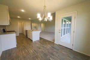 New Homes Tulsa 7I1A4458
