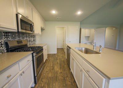 New Homes Tulsa 7I1A4464
