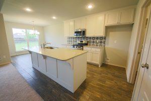 New Homes Tulsa 7I1A4473