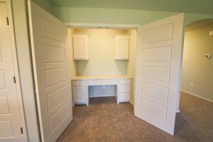 New Homes Tulsa 7I1A4477