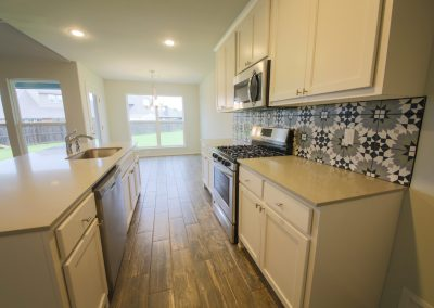 New Homes Tulsa 7I1A4483