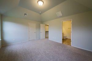 New Homes Tulsa 7I1A4498