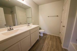 New Homes Tulsa 7I1A4504