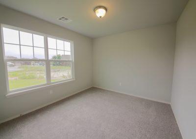 New Homes Tulsa 7I1A4519