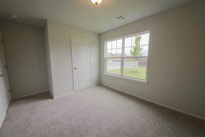 New Homes Tulsa 7I1A4529