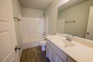 New Homes Tulsa 7I1A4538
