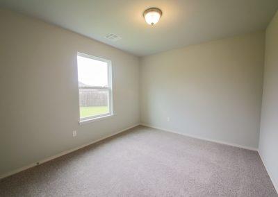 New Homes Tulsa 7I1A4543