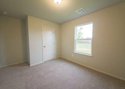 New Homes Tulsa 7I1A4551