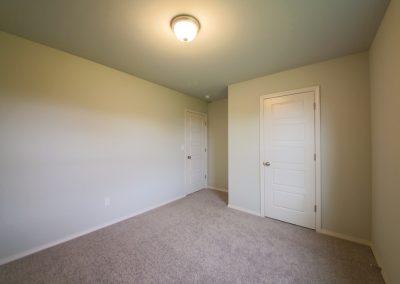 New Homes Tulsa 7I1A4557