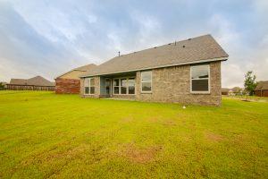 New Homes Tulsa 7I1A4566