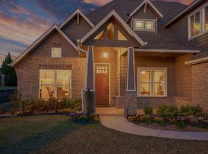Shaw Homes | Block - Availability
