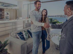Shaw Homes | Block - Rent Buy