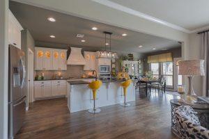 Tulsa Home Builders 1 841399511322379 Imgl2248