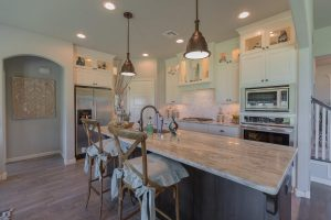 Tulsa Home Builders 102257694583386 Imgl2523