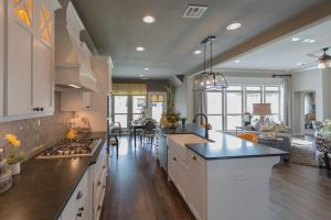 Tulsa Home Builders 116010351106524 Imgl2252