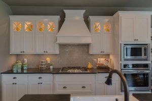 Tulsa Home Builders 124460320919752 Imgl2253