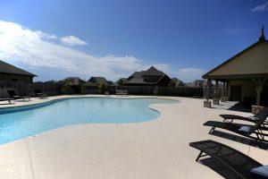 Tulsa Home Builders 132955429609864 Vst Pool 2