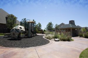 Tulsa Home Builders 14726163819432 Park At Village At Southern Trails 2