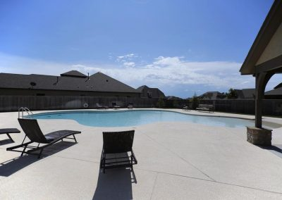 Tulsa Home Builders 217479496262967 Vst Pool 1
