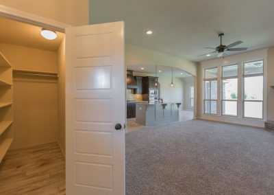 Tulsa Home Builders 259147499222308 Imgl1880 1