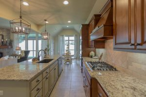 Tulsa Home Builders 267440143972635 Imgl2656