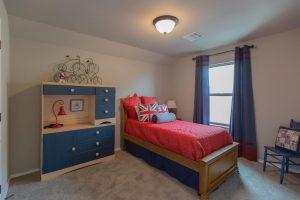 Tulsa Home Builders 287804166786372 Imgl2286