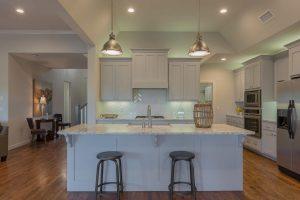 Tulsa Home Builders 292691333685070 Imgl7824