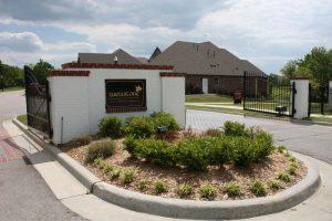Tulsa Home Builders 294781015254557 Wellstone 3