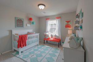Tulsa Home Builders 2992811147123 Imgl2568